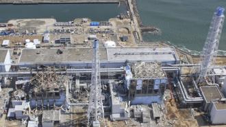 Вокруг Фукусимы объявлена зона отчуждения радиусом в 20 км