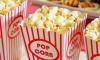 В Петербургебесплатно покажут научно-популярное кино со всего мира