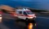 Пьяный конфликт в Ленобласти закончился взрывом на остановке: есть погибшие
