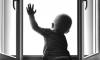 Трехлетний ребенок выпал из окна в детском саду Челябинской области