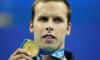 Чемпион мира по плаванию умер от артериальной болезни
