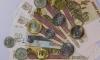 Петербургский искусствовед отсудила у Министерства финансов 2 миллиона рублей