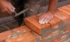 В Петербурге пройдет конкурс каменщиков