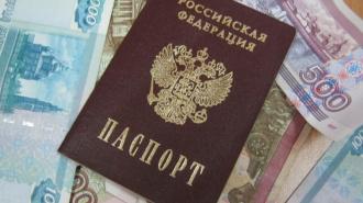 Московского студента полицейские приняли за гастарбайтера