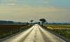 Ленобласть предложила Петербургу 22 км региональных дорог