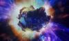"""Ученые NASA прокомментировали слухи о предстоящем """"конце света"""""""