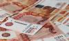 Медработники Ленобласти получат выплаты до 20 мая