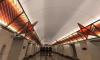 В метро Петербурга рассказали, почему машинисты объявляют станции сами