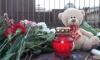В Псковской области объявлен двухдневный траур по погибшим пассажирам А321