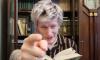 Солист Little Big рассказал о ненавистных книгах детства