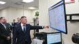 Георгий Полтавченко назвалПетербургсамымбезопасным ...