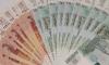 Петербургской журналистке угрожают коллекторы, требующие вернуть долг за незнакомого мужчину