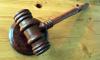 В Петербурге суд арестовал адвоката Болотина за избиение начальника поезда