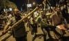 Братья-мусульмане: 31 человек погиб в ходе столкновений в Каире