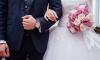 Свадебные фотографы рассказали о признаках скорого развода