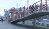 Петростат зафиксировал резкий скачок безработицы в Санкт-Петербурге