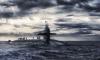 """Эксперт рассказал о техническом оснащении подводной лодки """"Хаски"""""""