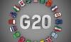 Дэвид Кэмерон и Владимир Путин договорились о встрече на саммите G20