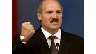 Лукашенко: Шарахну по оппозиции так, что не успеют за границу сбежать!