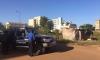 СМИ: в Мали террористы расстреливают христиан и атеистов