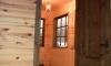В Петродворцовом районе подремонтируют бани