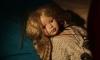 Медбрат из санатория под Петербургом 2 недели насиловал 9-летнюю девочку под видом массажа