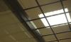Налетчики на Соборную мечеть осуждены на 70 лет тюрьмы