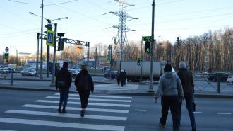 Комитет по развитию транспортной инфраструктуры хочет забрать часть полномочий у другого ведомства