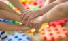 В Василеостровском районе планируют построить школу и детский сад