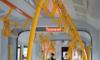 Трамвайное движение на Лиговском не закроют