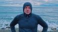 Александра Емельяненко арестовали на 7 суток за хулиганс...