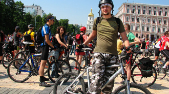 В Приморском районе пройдут VII ежегодные спортивные соревнования
