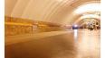 В метро Петербурга появятся прозрачные урны