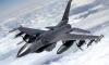 В Афганистане талибы подбили американский истребитель F-16