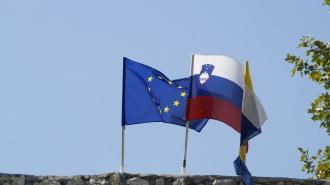 """Словения освободила привитых """"Спутником V"""" от карантина при въезде в страну"""