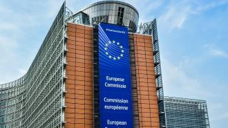 Евросоюз рассмотрит на саммите 25 мая политику в отношении России
