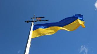 Зеленский прибыл в Донбасс вместе с послами Евросоюза