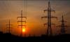 Жители Крыма отказались от украинского электричества