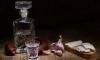 На Фонтанке пьяный любитель женщин постарше изнасиловал нетрезвую подругу