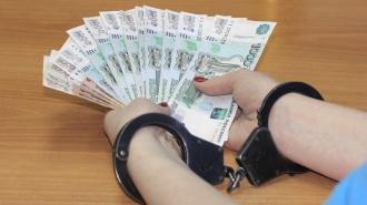 Две ростовчанки украли у пенсионеров полмиллиона