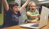Врио губернатора поддержал законопроект о защите детей от опасной информации в Сети