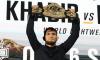 Хабиб Нурмагомедов согласился на два поединка по контракту с UFC