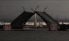 Дворцовый мост и ТЮЗ имени Брянцева подсветят синим ради аутистов