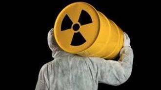 """Последствия аварии на АЭС """"Фукусима"""" все еще дают себя знать"""