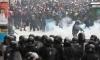 События на Майдане вернут из отпуска Верховную Раду