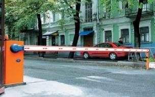 Обнаглевшие водители на ул. Танкиста Хрустицкого. ЕСТЬ ОТВЕТ!
