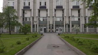 Жителя Невского района госпитализировали после драки с соседом