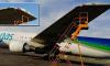 Появились подробности о столкновении самолетов в подмосковном аэропорту Жуковский