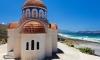 Досадная ошибка оставила россиян без отдыха в Греции