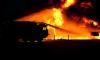 В детском приюте в Гватемале заживо сгорели более 40 детей
